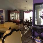 Montes de Ame Compound Villa for SaleIMG_9708
