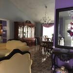Montes de Ame Compound Villa for SaleIMG_9709