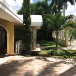 Montes de Ame Compound Villa for SaleIMG_9714