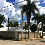 Montes de Ame Compound Villa for SaleIMG_9716