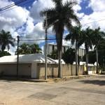 Montes de Ame Compound Villa for SaleIMG_9718