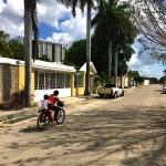 Montes de Ame Compound Villa for SaleIMG_9721
