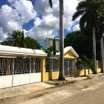 Montes de Ame Compound Villa for SaleIMG_9725
