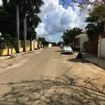 Montes de Ame Compound Villa for SaleIMG_9726