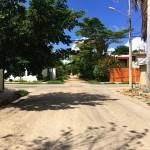 Montes de Ame Compound Villa for SaleIMG_9727