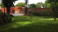 House for sale in La Iberica Merida IMG_9803