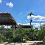 Sisal Yucatan beach house for sale IMG_0702-(1)