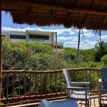 Sisal Yucatan beach house for sale IMG_0706-(1)