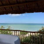 Sisal Yucatan beach house for sale IMG_0707-(1)
