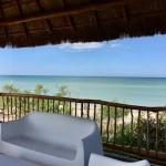 Sisal Yucatan beach house for sale IMG_0708-(1)