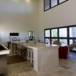 Sisal Yucatan beach house for sale IMG_0710-(1)
