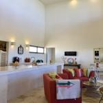 Sisal Yucatan beach house for sale IMG_0713-(1)