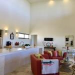 Sisal Yucatan beach house for sale IMG_0714-(1)