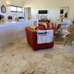 Sisal Yucatan beach house for sale IMG_0715-(1)