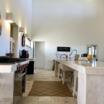 Sisal Yucatan beach house for sale IMG_0717-(1)