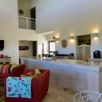 Sisal Yucatan beach house for sale IMG_0720-(1)