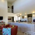 Sisal Yucatan beach house for sale IMG_0721-(1)