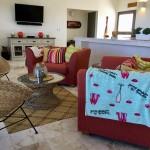 Sisal Yucatan beach house for sale IMG_0722-(1)