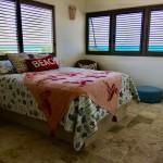 Sisal Yucatan beach house for sale IMG_0724-(1)