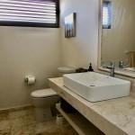 Sisal Yucatan beach house for sale IMG_0730-(1)