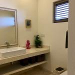 Sisal Yucatan beach house for sale IMG_0737-(1)