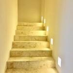 Sisal Yucatan beach house for sale IMG_0741-(1)