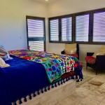 Sisal Yucatan beach house for sale IMG_0744-(1)