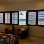 Sisal Yucatan beach house for sale IMG_0746-(1)