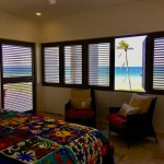 Sisal Yucatan beach house for sale IMG_0747-(1)
