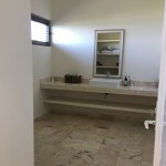 Sisal Yucatan beach house for sale IMG_0748-(1)