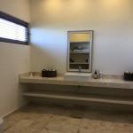 Sisal Yucatan beach house for sale IMG_0749-(1)