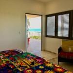 Sisal Yucatan beach house for sale IMG_0756-(1)