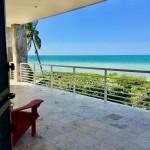 Sisal Yucatan beach house for sale IMG_0757-(1)