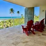Sisal Yucatan beach house for sale IMG_0760-(1)
