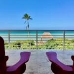 Sisal Yucatan beach house for sale IMG_0761-(1)