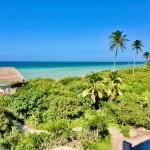 Sisal Yucatan beach house for sale IMG_0765-(1)