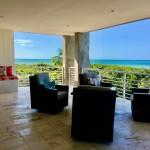 Sisal Yucatan beach house for sale IMG_0781-(1)