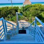 Sisal Yucatan beach house for sale IMG_0784-(1)