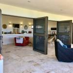 Sisal Yucatan beach house for sale IMG_0787-(1)