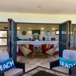 Sisal Yucatan beach house for sale IMG_0788-(1)