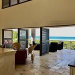 Sisal Yucatan beach house for sale IMG_0790-(1)