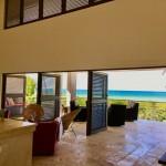 Sisal Yucatan beach house for sale IMG_0791-(1)