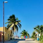Sisal Yucatan beach house for sale IMG_0793-(1)