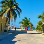 Sisal Yucatan beach house for sale IMG_0794-(1)
