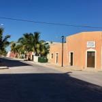 Sisal Yucatan beach house for sale IMG_0795-(1)