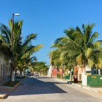 Sisal Yucatan beach house for sale IMG_0796-(1)