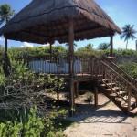 Modern home for sale Sisal Yucatan IMG_9609