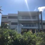 Modern home for sale Sisal Yucatan IMG_9615