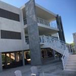 Modern home for sale Sisal Yucatan IMG_9617