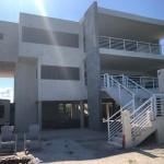 Modern home for sale Sisal Yucatan IMG_9618